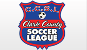 Clark County Soccer League